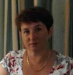 borisevich