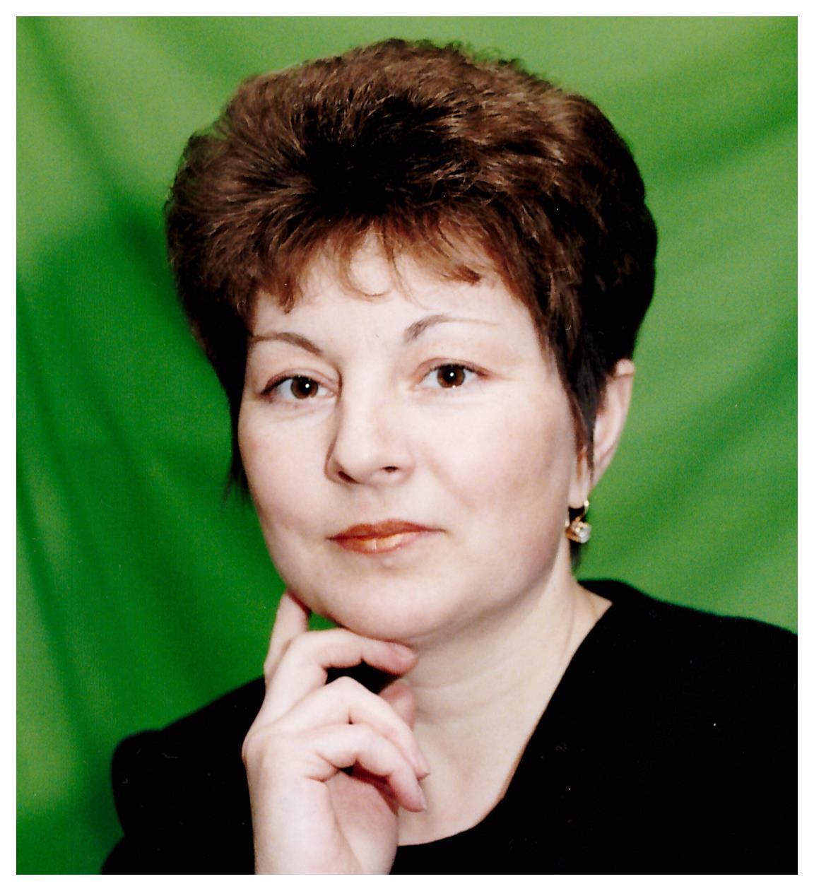 kremneva
