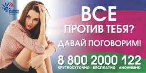ac5a83a05b3c721d1311c84934e53c1b